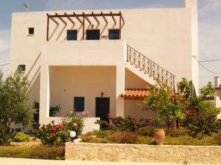 Nice 1 bedroom Vamos Condo with Internet Access - Vamos vacation rentals