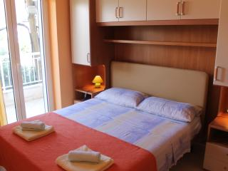 Bright & Comfortable One-bedroom - Cavtat vacation rentals