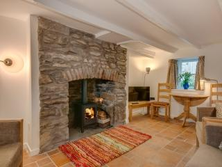 Beautiful House with Television and Microwave - Kirkcudbright vacation rentals