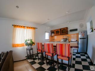 Romantic 1 bedroom Antananarivo House with Internet Access - Antananarivo vacation rentals