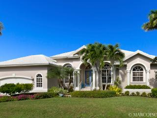 Comfortable 3 bedroom House in Marco Island - Marco Island vacation rentals