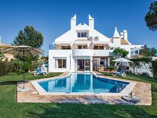 Casa do Ludo - Vilamoura vacation rentals