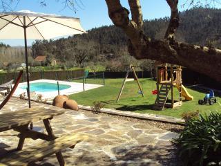 Ribeira House - Mortágua - Aguieira - Mortagua vacation rentals