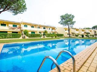 Mouravilla - Vilamoura vacation rentals