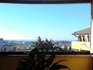 Cozy 3 bedroom House in Villaggio Mose with Internet Access - Villaggio Mose vacation rentals