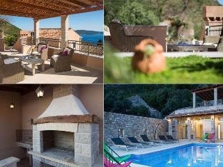Princess of Dubrovnik, Brsečine - Villa DIA - Brsecine vacation rentals