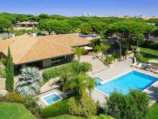 Quinta das Oliveiras - Vilamoura vacation rentals