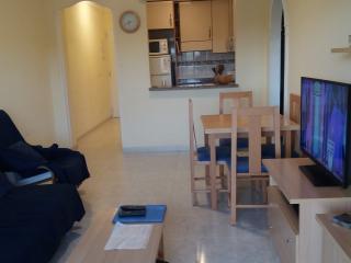 Nice 2 bedroom Condo in Algorfa - Algorfa vacation rentals