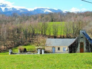 1 bedroom - Character Gite in Hautes Pyrenees - Lannemezan vacation rentals
