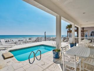 Redefining Beach Time - Destin vacation rentals