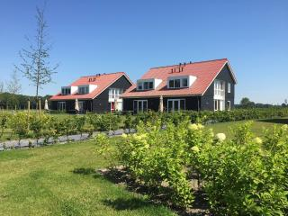 Groepsaccommodatie de Weerribben - Overijssel - Paasloo vacation rentals