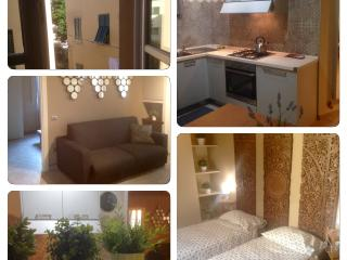 Cozy 2 bedroom Vacation Rental in Lucca - Lucca vacation rentals