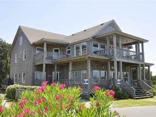 Two If By Sea II - Ocracoke vacation rentals