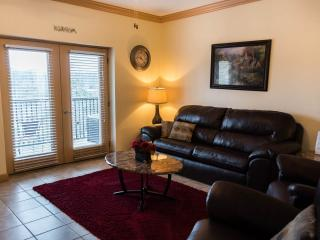 Billys Mtn Blessing 2 King Master Suites. Views - Pigeon Forge vacation rentals