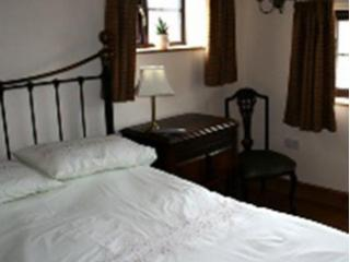 Nice Bed and Breakfast with Internet Access and Wireless Internet - Nuneaton vacation rentals