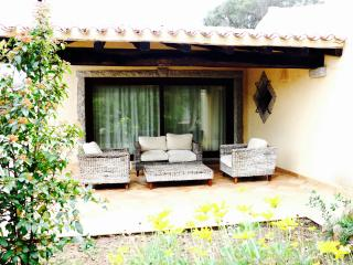 VILLA TERESA 4BR-garden&BBQ&sauna by KlabHouse - Santa Teresa di Gallura vacation rentals