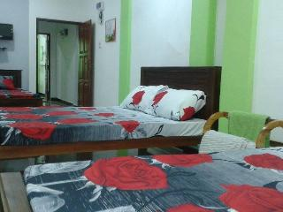 Comfortable Private room with Internet Access and A/C - Puttalam District vacation rentals