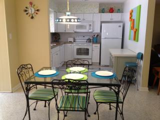 Altamonte Springs/Bear Lake/ 35min to DISNEY - Altamonte Springs vacation rentals