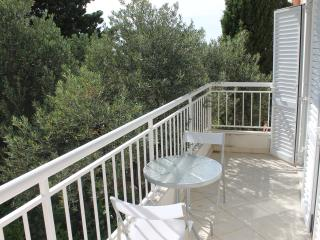 Nice size One-bedroom apartment - Cavtat vacation rentals