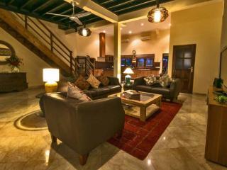Fabulous Private Beach Front Villa - North Bali - Seririt vacation rentals