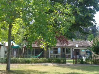 Lago Trasimeno Sant'Arcangelo di Magione Umbria - Sant'Arcangelo vacation rentals