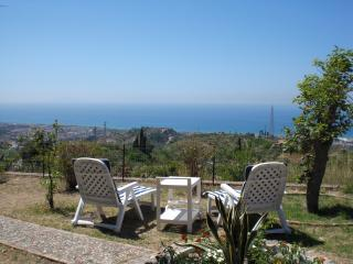 Villa Anna - Messina vacation rentals