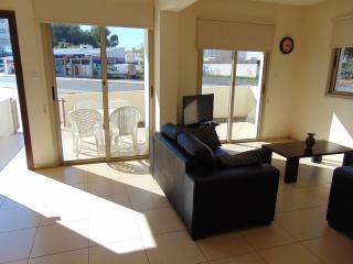 Apartment Kendal - Protaras vacation rentals
