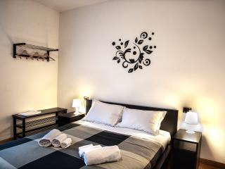 B&B Orio easy airport - Double Room n.2 - Zanica vacation rentals