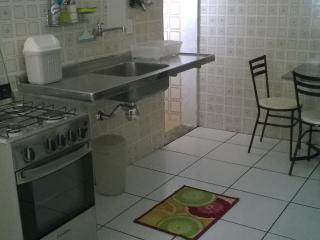 Bed & Breakfast Top ! R$ 30 - 60 por dia ! - Fortaleza vacation rentals