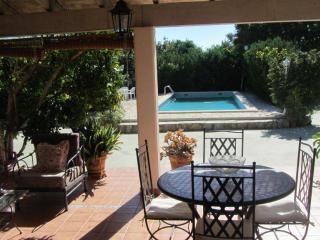 Tranquila Finca Rustica en Buger - Buger vacation rentals