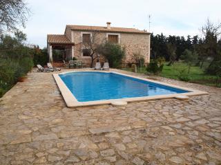 Villa en Buger - Buger vacation rentals