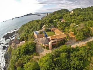 Casa Jaguar Ixtapa - Ixtapa vacation rentals
