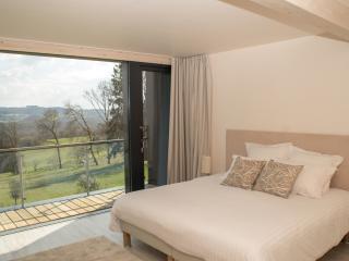 VILLA LASCAUX  - Room/chambre 2 - La Chapelle-Aubareil vacation rentals