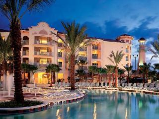 Marriott Grande Vista 1bd - Orlando vacation rentals