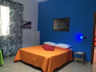 Appartamento Pirandello - Casa Vacanze Capaci - Capaci vacation rentals