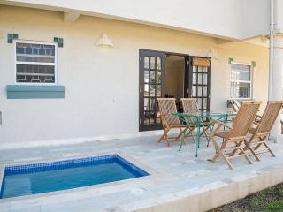 3 bedroom Townhouse with Deck in Atlantic Shores - Atlantic Shores vacation rentals