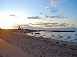 Fisherman's Cottage 2 bed house ,close to the sea. - Newbiggin-by-the-Sea vacation rentals
