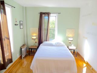Manhattan 2 Bedroom - New York City vacation rentals