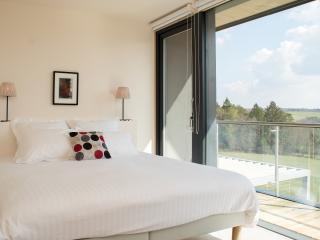 VILLA LASCAUX  - Room/chambre 3 - La Chapelle-Aubareil vacation rentals