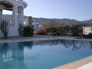 3 bedroom Villa with Internet Access in Bahceli - Bahceli vacation rentals