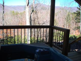 Lucky 7 - Andrews vacation rentals