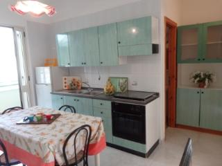 Curato appartamento in Baia Verde - Baia Verde vacation rentals