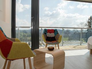 VILLA LASCAUX  - Room/chambre 4 - La Chapelle-Aubareil vacation rentals
