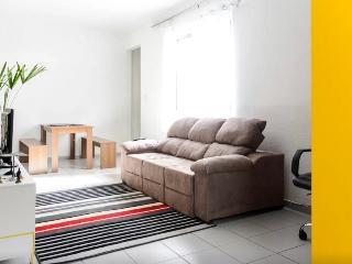 Nice room in Sao Paulo, Brazil - Sao Paulo vacation rentals