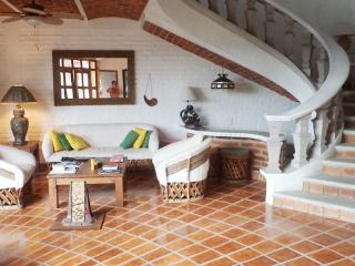 House to share in Upper Ajijic - Ajijic vacation rentals