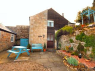 Lovely Cottage with Central Heating and Washing Machine - Harbottle vacation rentals
