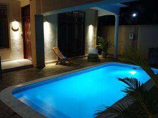 Villa Havanna - Pereybere vacation rentals
