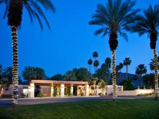 Nice 1 bedroom Condo in Palm Springs - Palm Springs vacation rentals