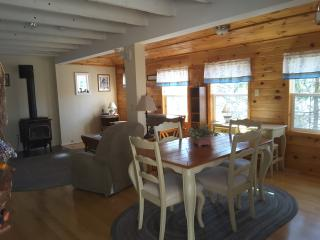 Charming home in the Catskills - Arkville vacation rentals