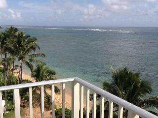 2 bedroom Villa with Internet Access in Hauula - Hauula vacation rentals